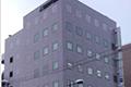 青森法律事務所