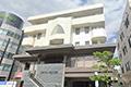 長野法律事務所