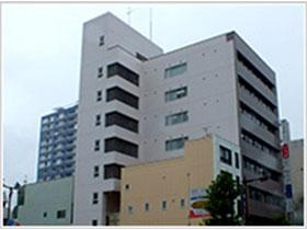 愛媛松山法律事務所