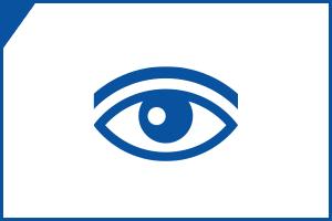目の後遺障害