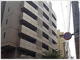 栃木宇都宮法律事務所